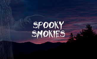 Click to view post: Spooky Smokies: Haunted Places & Smoky Mountain Legends