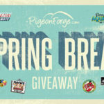 spring-break-giveaway-feat