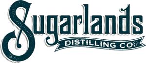 Sugarlands Distilling Co. logo