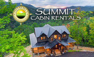 Summit Cabin Rentals: Free Attraction Tickets For Every Night Of Your Stay