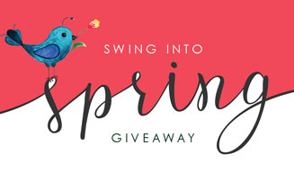 swing-into-spring-giveaway-feat