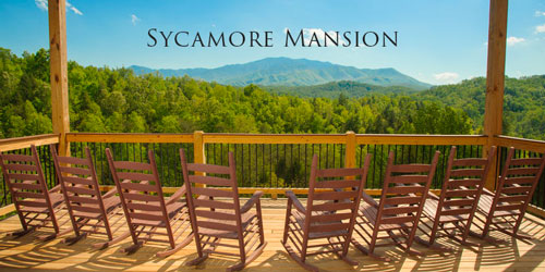 Ad - Sycamore Mansion: Click to visit website