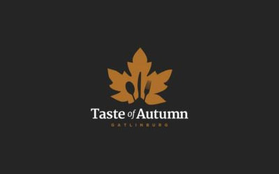 Taste Of Autumn: Click for event info.