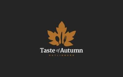 Taste Of Autumn