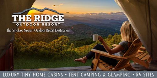 Ad - The Ridge Outdoor Resort: Click to visit website.
