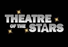 Theatre Of The Stars logo
