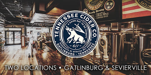 Tennessee Cider Company: Click to visit website.