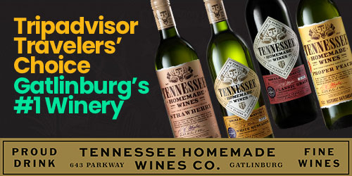 Ad - Tennessee Homemade Wines: Click to visit website