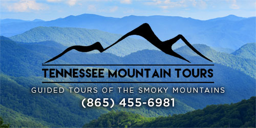 Ad - Tennessee Mountain Tours: Click to visit website