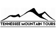 Tennessee Mountain Tours logo