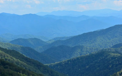 Ad - Tennessee Mountain Tours: Click to visit website.