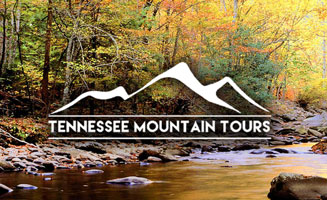 Guided Tours Of The Smoky Mountains: Click to read more.
