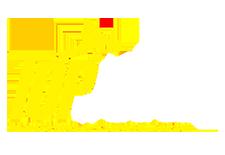 TopJump Trampoline & Extreme Arena logo