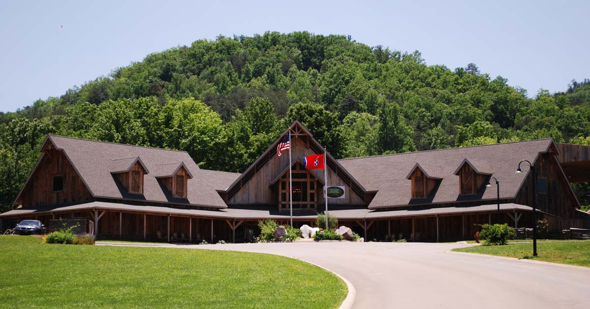 Townsend, Tennessee: Information & Things To Do: Click to read more.