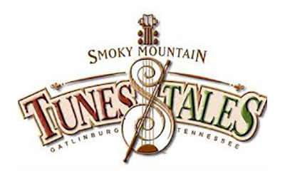 Winter Smoky Mountain Tunes & Tales @ Winter Smoky Mountain Tunes & Tales | Gatlinburg | Tennessee | United States