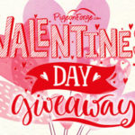 valentines-day-giveaway-feat