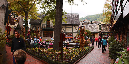 Things To Do In Gatlinburg: Click to visit page.