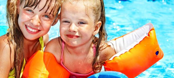 Pigeon Forge Hotels With Water Park: Click to read more.