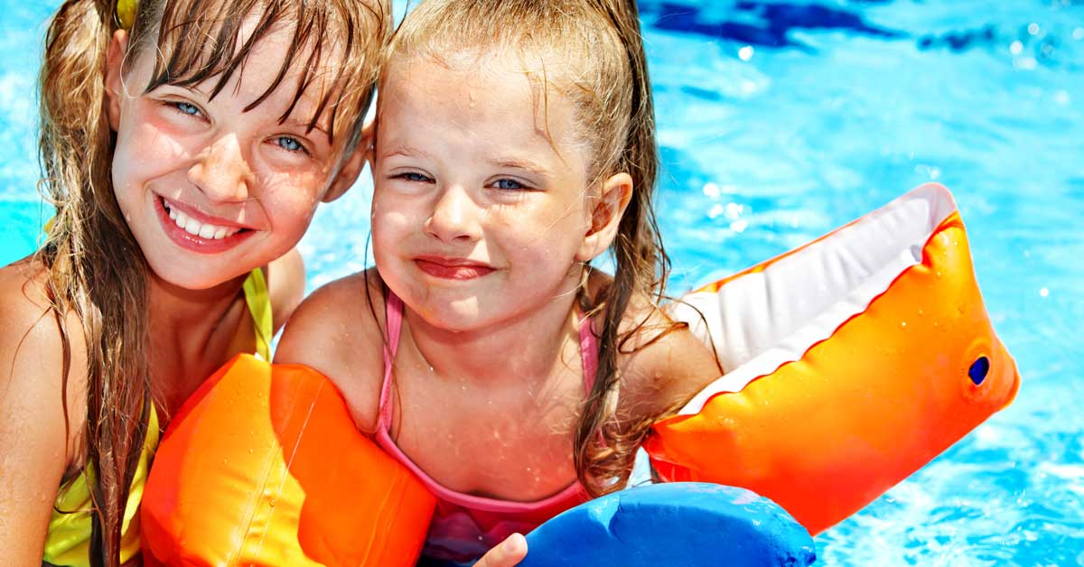 Pigeon Forge Hotels With Water Park Pigeonforge Com