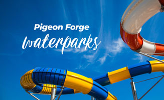 Pigeon Forge Water Parks: Make A Splash This Summer: Click to view post