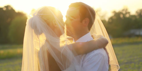 National Park Weddings: Click to visit page.