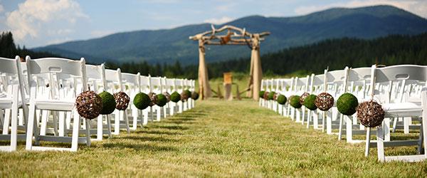 Gatlinburg Wedding Packages.Smoky Mountain Wedding Venues Pigeonforge Com