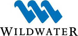 Wildwater Rafting logo