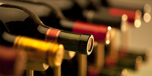 Rocky Top Wine Club: Click to visit page.