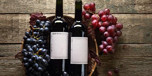 Gatlinburg Wine