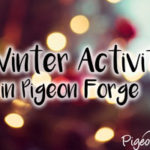 winter-activities-pf