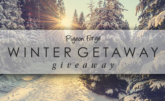 Winter Getaway Giveaway: Click to view post