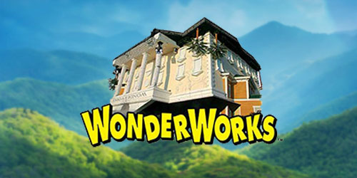 Ad - WonderWorks: Click to visit website